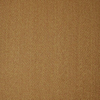 A3007 Classic Fabric