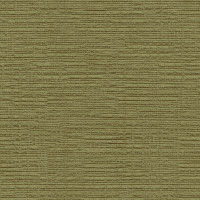 A3192 Apple Fabric