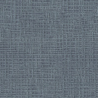 A3198 Capitol Blue Fabric