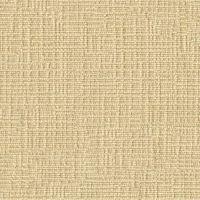 A3200 Cream Fabric