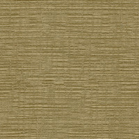 A3204 Wheat Fabric