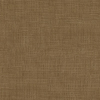 A3205 Pearl Fabric