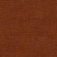 A3210 Copper Fabric