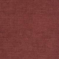 A3211 Raspberry Fabric