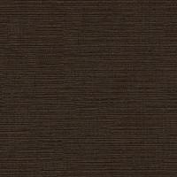 A3212 Java Fabric