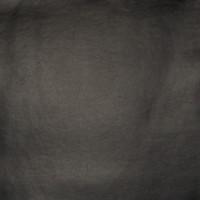 A3240 Black Fabric