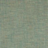 A3639 Robins Egg Fabric