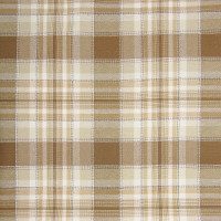 A3773 Woodwork Fabric