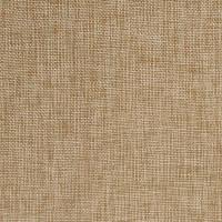 A3777 Linen Fabric