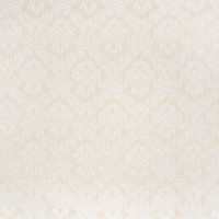 A3781 Whitewash Fabric