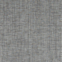 A3831 Fog Fabric