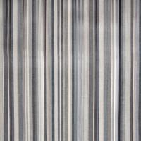 A3832 Half Moon Fabric