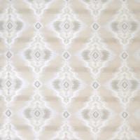 A3930 Cream Fabric