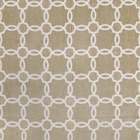 A3934 Oatmeal Fabric