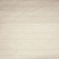 A3946 Pearl Fabric