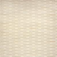 A3947 Gravel Fabric