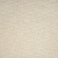 A3948 Cotton Fabric