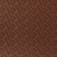 A4060 San Remo Bourbon Fabric