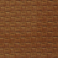A4068 Bottega Lasso Fabric