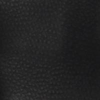 A4082 Phoenix Caviar Fabric