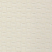 A4086 Bottega Magnolia Fabric