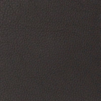 A4092 Classic Chocolate Fabric