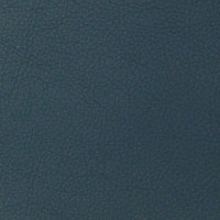 A4100 Classic Blue Ridge Fabric