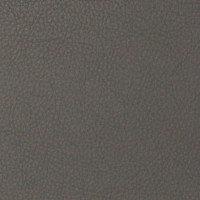 A4102 Classic Granite Fabric