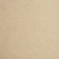 A4163 Swan Fabric