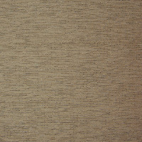 A4164 Stone Fabric