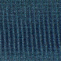 A4224 Marine Fabric