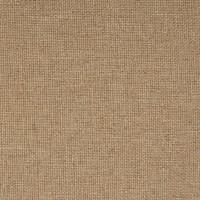 A4226 Oatmeal Fabric