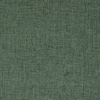 A4228 Sage Fabric