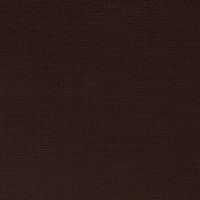 A4231 Chocolate Fabric