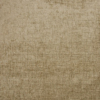 A4282 Dune Fabric