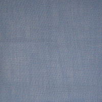 A4304 Blueberry Fabric