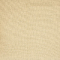 A4311 French Linen Fabric