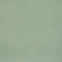 A4319 Silver Birch Fabric