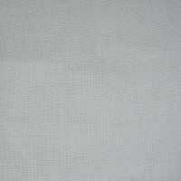 A4323 Stainless Steel Fabric