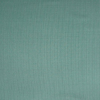 A4366 Turquoise Fabric
