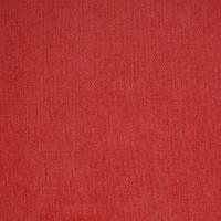 A4403 Scarlet Fabric