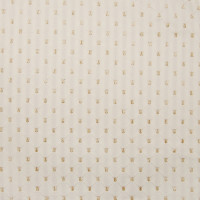 A4431 Oyster Fabric