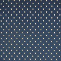 A4455 Navy Fabric