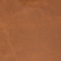 A4470 Walnut Fabric