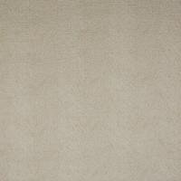 A4672 Tussah Fabric