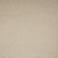 A4675 Linen Fabric