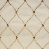 A4710 Ecru Fabric