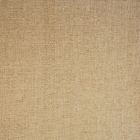 A4718 Tweed Fabric