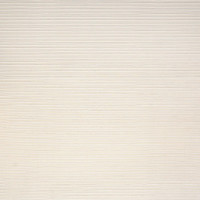 A4737 Oyster Fabric