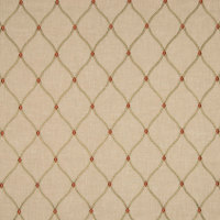 A4765 Hearth Fabric